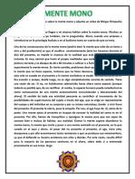 mente mono.pdf