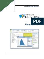 FrontlineSolvers_UserGuideV11.pdf