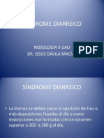 SÍNDROME DIARREICO.pdf