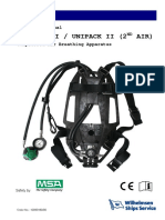 Unipack II Manual