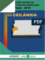 PDAD_Ceilandia_2015