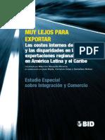 MUY LEJOS PARA EXPORTAR.pdf