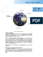C1 FORM OF THE EARTH.pdf