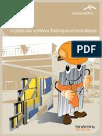 Guide acoustique et thermique .pdf