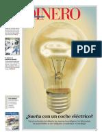 La Vanguardia Dinero - La Vanguardia Dinero (2).pdf