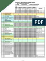 214-CMDUVN-Indice-de-Usos-San-Isidro-Anexo01.pdf