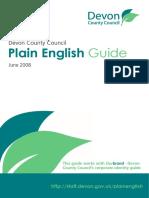 plainenglishguide.pdf