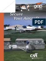 Secure_Your_Aircraft.pdf