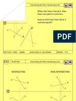 ES 1 10 - Intersecting and Non-Intersecting Lines.pdf