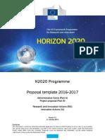h2020-call-pt-ria-ia-2016-17_en