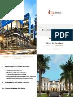 desarrollo-sector-turismo-shp.pdf