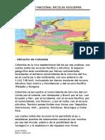 Ubicación de Colombia.docx