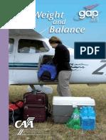 Weight_Balance.pdf