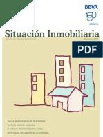 Estudio BBVA Construccion 2007