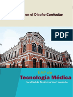 EAP-de-Tecnología-Médica.pdf