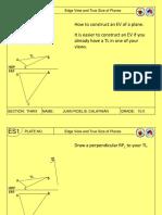 ES 1 07 - EV and TS of Planes.pdf