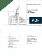 LAMINAS SIN FLEXIONES.pdf