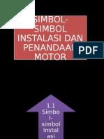 bab 1 1.1