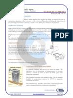 soldadura exotermica folleto1