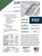 Waterstop+Data+Sheet+6.20.12.pdf