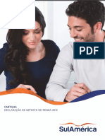 CARTILHA IRPF 2014.pdf