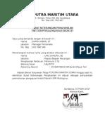 SURAT KETERANGAN PENGHASILAN (sample).docx