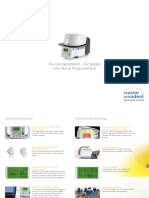 Programat+P300-G2.pdf