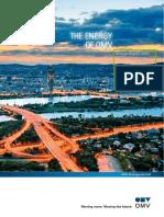 OMV Annual Report 2016 En