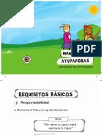 a4_manos.pdf