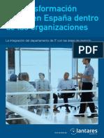 Transformación Del DPTO_IT