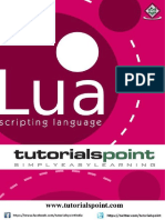 lua_tutorial.pdf