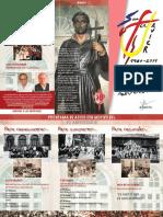 s.franciso Javier 50 Aniversario Tripticos Web