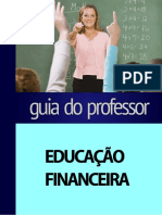 Guia Do Prof