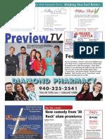 0423 TV Guide