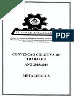CCT-2015-2016-METALURGICO20160113_14041281