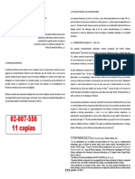 ---02007550 Andrea - Apuntes Sobre La Historia de Grecia