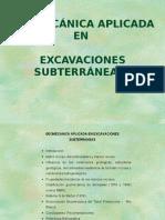 Geomecanica-Luis-Gonzales-H.ppt