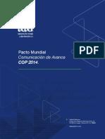 2014-COP-acad.pdf