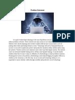 topic1asafehealthyuseoftechnologyresearch