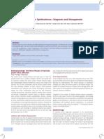 roussaufinalonline_0.pdf