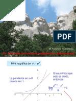 2017_1_Calc02_9 Derivadas de Funciones logaritmicas y exponenciales.pdf