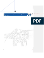268731188-15-Manual-de-Manutencao-QY70K-I.pdf