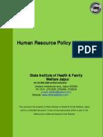 HR Policy-education.pdf