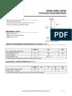 1N479.pdf
