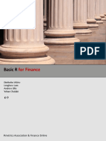 Finance eBook