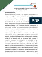 Acerca-de-los-CLAPS-TU-FTUV.pdf