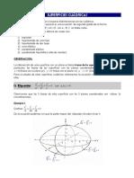 Las-6-Superficies-Cuadricas.pdf
