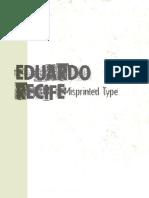 Eduardo Recife