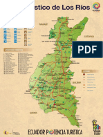 Mapa Los Rios Ultimo1