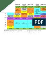 schedule 2017-18 master